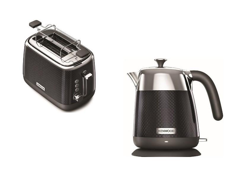 set toaster kaffeemaschine wasserkocher preisvergleich die besten angebote online kaufen. Black Bedroom Furniture Sets. Home Design Ideas