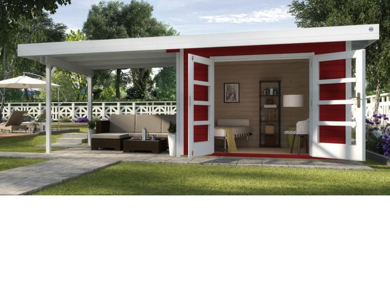 berdachungen preisvergleich die besten angebote online kaufen. Black Bedroom Furniture Sets. Home Design Ideas