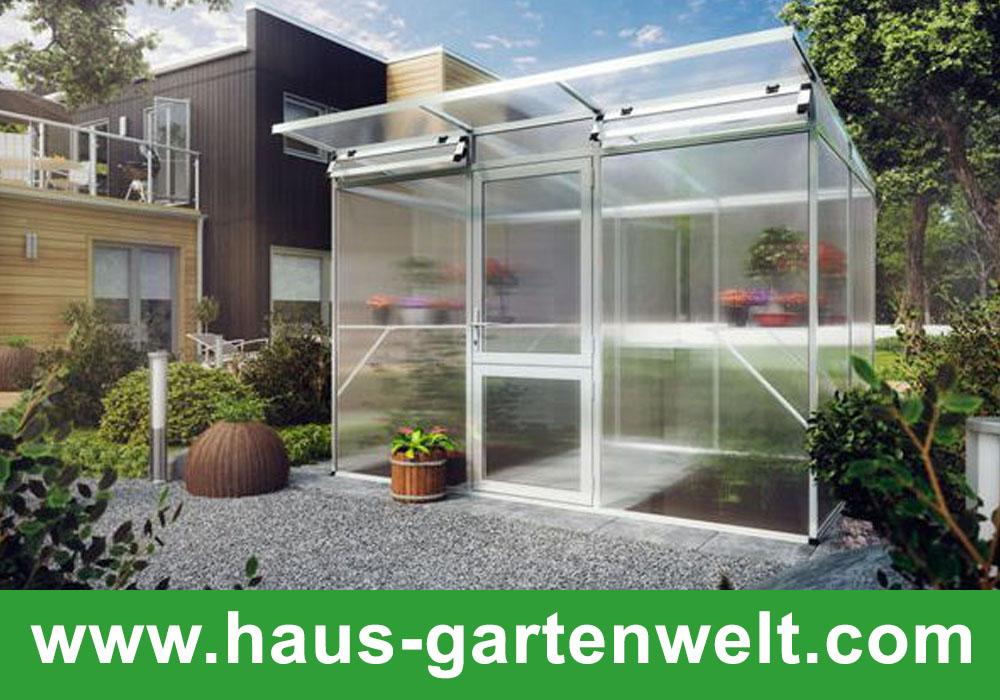 6 mm verglasung online sicher kaufen haus. Black Bedroom Furniture Sets. Home Design Ideas