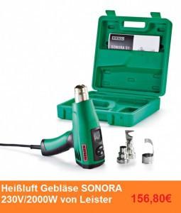 heissluftfo-n-255x300