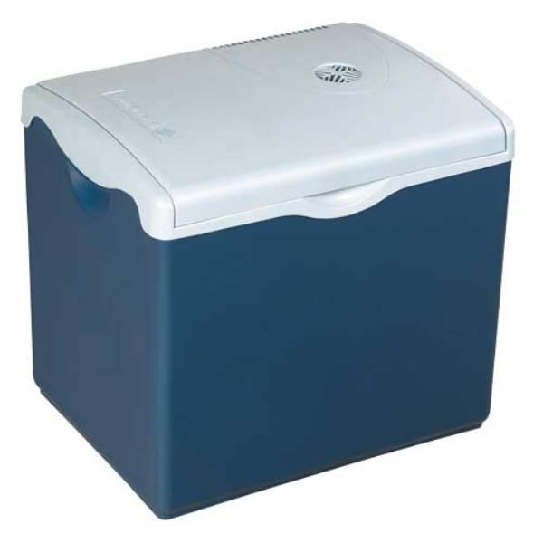 Kühlbox Powerbox Classic 36L elektrisch 12V / 230V