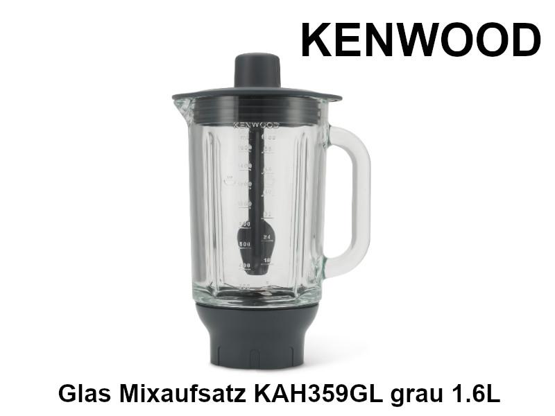KENWOOD Nudeleinsatz AT910006 SPAGHETTI QUADRI KAX910ME passt in AT910