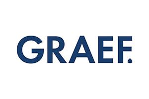 GRAEF