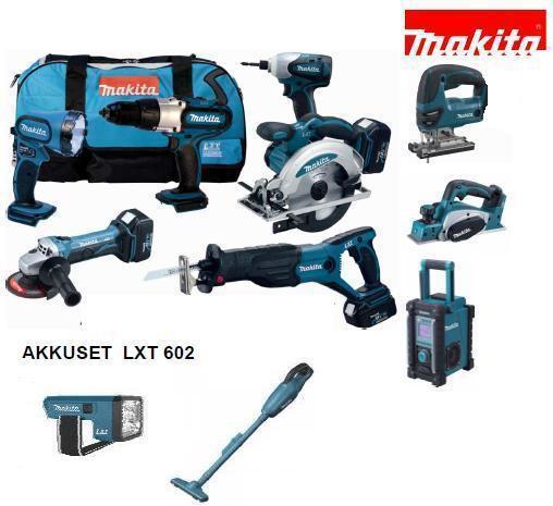 001212_makitalxt602_3