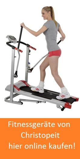 christopeit-fitnessgera-te