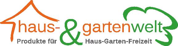 haus-gartenwelt