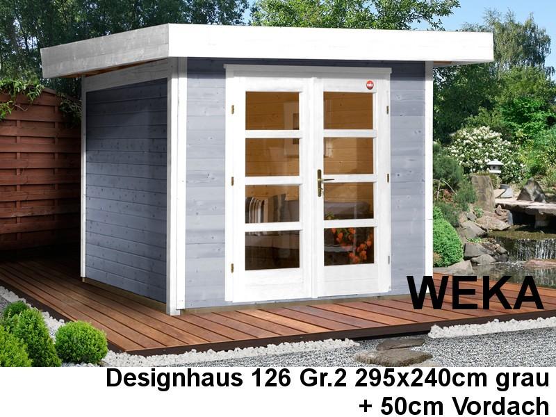 gartenhaus preisvergleich die besten angebote online kaufen. Black Bedroom Furniture Sets. Home Design Ideas