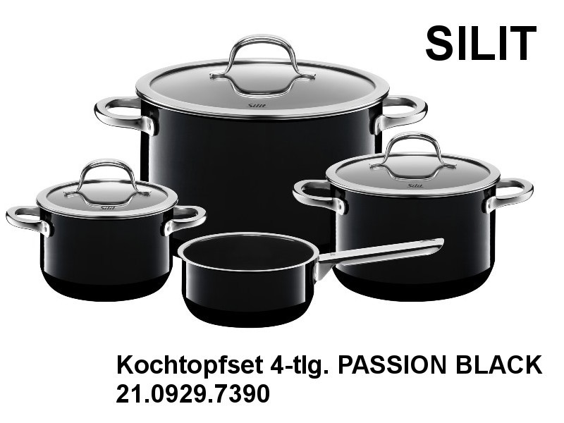 silit kochtopf set silit kochtopf set pisa 5 teilig von karstadt ansehen silit kochtopf set. Black Bedroom Furniture Sets. Home Design Ideas