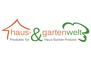 HAUS & GARTENWELT
